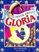 Go to record El oficial Correa y Gloria