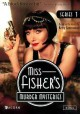 Go to record Miss Fisher's murder mysteries. Series 01 [videorecording]