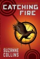 Go to record Catching fire