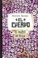 Go to record El cuervo
