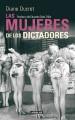 Go to record Las mujeres de los dictadores