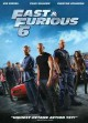 Go to record Fast & furious 6 [videorecording]