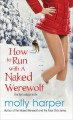 Go to record How to run with a naked werewolf