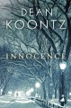 Go to record Innocence [text (large print)] : a novel