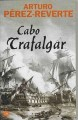 Go to record Cabo Trafalgar : un relato naval