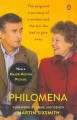 Go to record Philomena : a mother, her son, and a fifty-year search