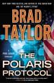 Go to record The Polaris protocol : a Pike Logan thriller