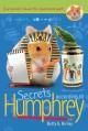 Go to record Secrets according to Humphrey
