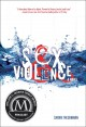 Go to record Sex and violence : a novel