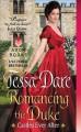 Go to record Romancing the duke