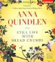 Go to record Still life with bread crumbs [sound recording] : a novel
