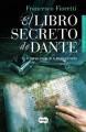 Go to record El libro secreto de Dante : [el código oculto de La divina...