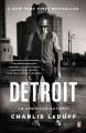 Go to record Detroit : an American autopsy