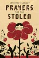 Go to record Prayers for the stolen : a novel