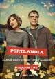 Go to record Portlandia. Season two [videorecording]