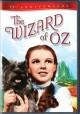 Go to record The wizard of Oz [videorecording]