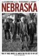 Go to record Nebraska [videorecording]