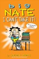 Go to record Big Nate I can't take it!