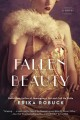 Go to record Fallen beauty