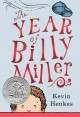 Go to record The year of Billy Miller