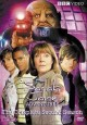 Go to record The Sarah Jane adventures. The complete second season [vid...