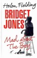 Go to record Bridget Jones : mad about the boy