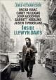 Go to record Inside Llewyn Davis [videorecording]
