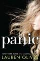 Go to record Panic