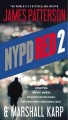 Go to record NYPD red 2 [text (large print)]