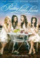 Go to record Pretty little liars. The complete second season [videoreco...
