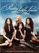 Go to record Pretty little liars. The complete first season [videorecor...