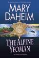 Go to record The Alpine yeoman