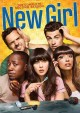 Go to record New girl. The complete second season [videorecording]