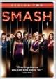 Go to record Smash. Season two [videorecording]