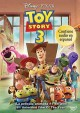 Go to record Toy story 3 [videorecording]