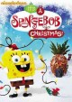 Go to record Spongebob Squarepants. It's a Spongebob Christmas [videore...
