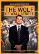 Go to record The wolf of Wall Street [videorecording]