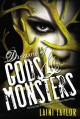 Go to record Dreams of gods & monsters