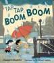 Go to record Tap tap boom boom