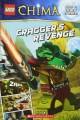 Go to record Cragger's revenge