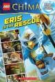 Go to record Eris to the rescue