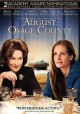Go to record August: Osage County [videorecording]