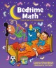 Go to record Bedtime math 2 : this time it's personal