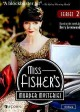Go to record Miss Fisher's murder mysteries. Series 2 [videorecording]