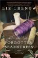 Go to record The forgotten seamstress