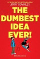 Go to record The dumbest idea ever!