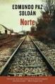 Go to record Norte