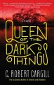 Go to record Queen of the dark things