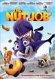 Go to record The nut job [videorecording]
