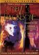 Go to record El Espinazo del Diablo [videorecording] = The Devil's back...